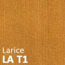 LA-T1-scritta