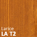 LA-T2-scritta