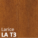 LA-T3-scritta