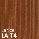 LA-T4-scritta