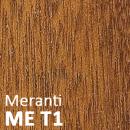 ME-T1-scritta