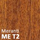 ME-T2-scritta