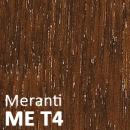 ME-T4-scritta
