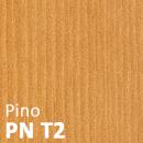 PN-T2-scritta