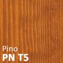 PN-T5-scritta
