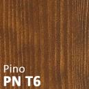 PN-T6-scritta