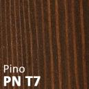 PN-T7-scritta