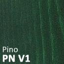 PN-V1-scritta