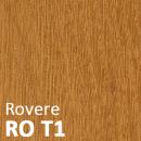 RO-T1-scritta