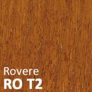 RO-T2-scritta