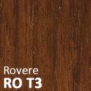 RO-T3-scritta