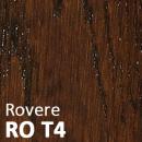 RO-T4-scritta